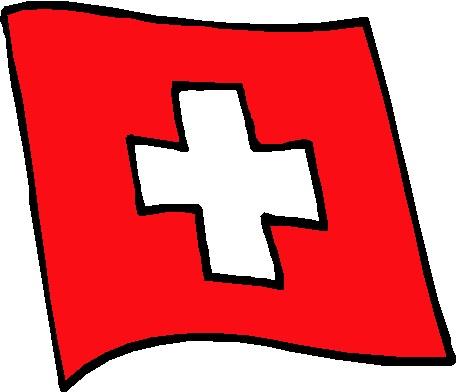 immobilier-suisse-tourisme-bureau